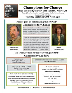 Champions for Change Flyer FINAL